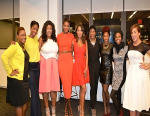 [RECAP] ColorComm Empowers Hundreds of Women