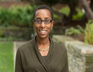 Educator Claudine Gay Named Harvard's New Dean of Social Science