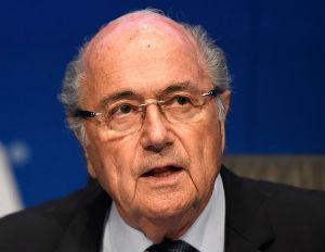 (Image: FIFA.com)