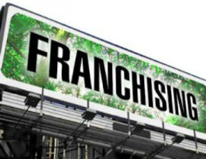 minority owned franchises