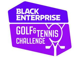 Black Enterprise Golf & Tennis Challenge: The Perfect Romantic Getaway