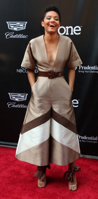 Jumpsuit_RED CARPET 12