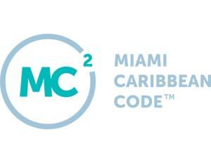 MC2 logo 2