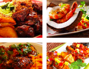 Celebrate Caribbean Restaurant Week in Brooklyn, NY