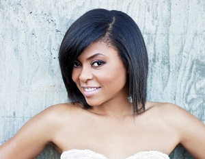 "Taraji P. Henson Talks Navigating Hollywood and Being Hesitant About ""Empire"""