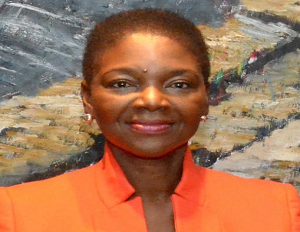 UK Elects its First-Ever Black Female University Leader