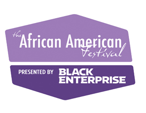 BE Events App Guides African American Festival Goers