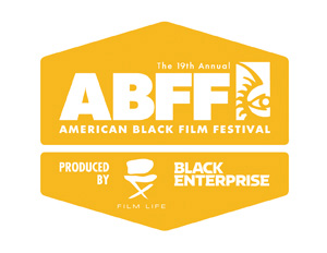 DAY 1: ABFF Kicks Off in New York City