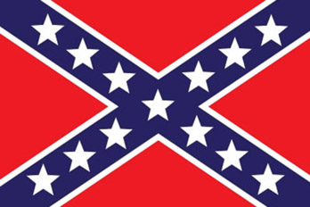[POLL] Is the Confederate Flag a Symbol of Racism or Southern Pride?