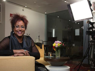 harriette cole_host_root live_theroot.com_2