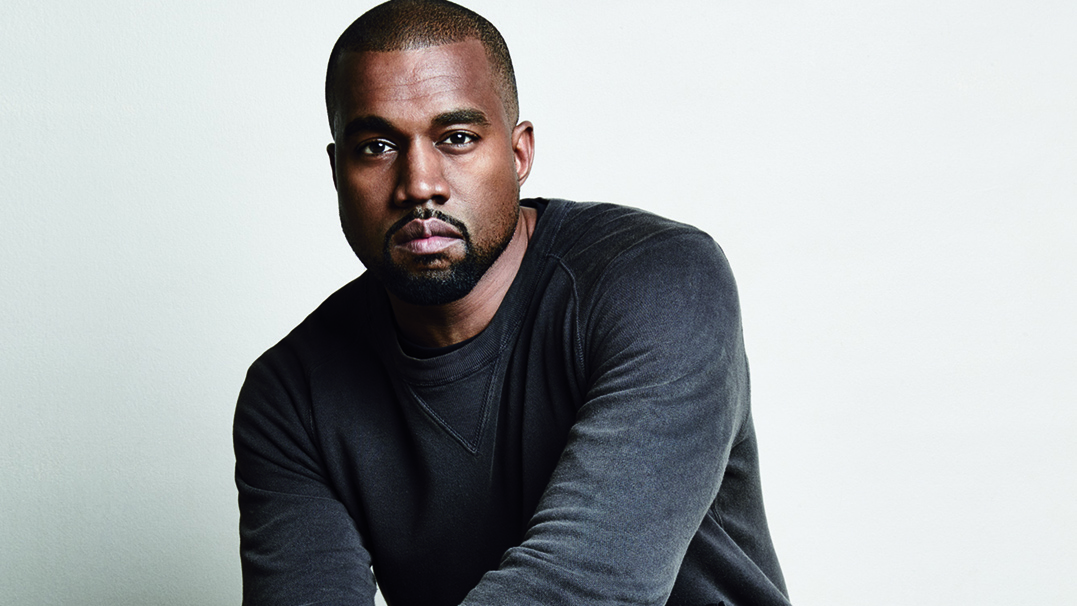 [OPINION] The Humble Hustler: Why Kanye West is the Go-Getter's Role Model