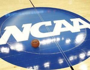 (Image: NCAA)