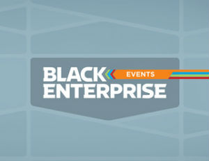 BE Events App Grants You Full ABFF Access