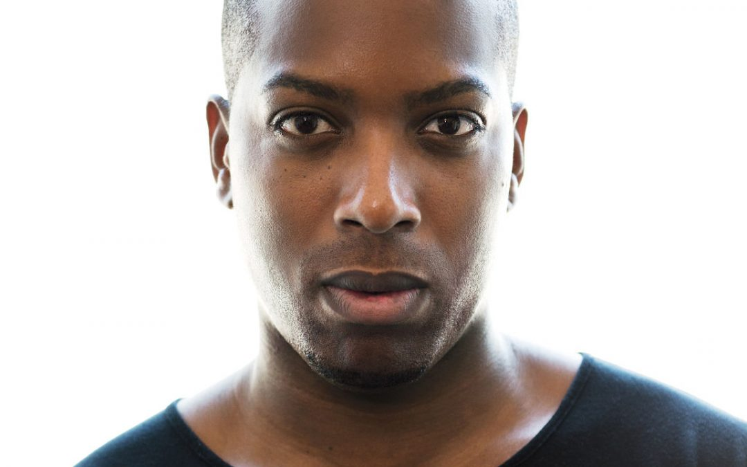 BE Modern Man: Meet Tech Titan Tristan Walker