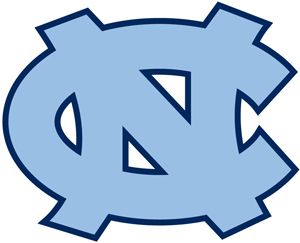University of North Carolina logo (image: uncchancellorscup.com)