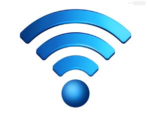 wireless-connection-icon 2