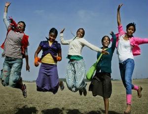 (Image: okayafrica.com)