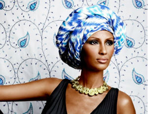 Happy Birthday Iman: 10 Career Highlights of a Supermodel Turned Business Woman