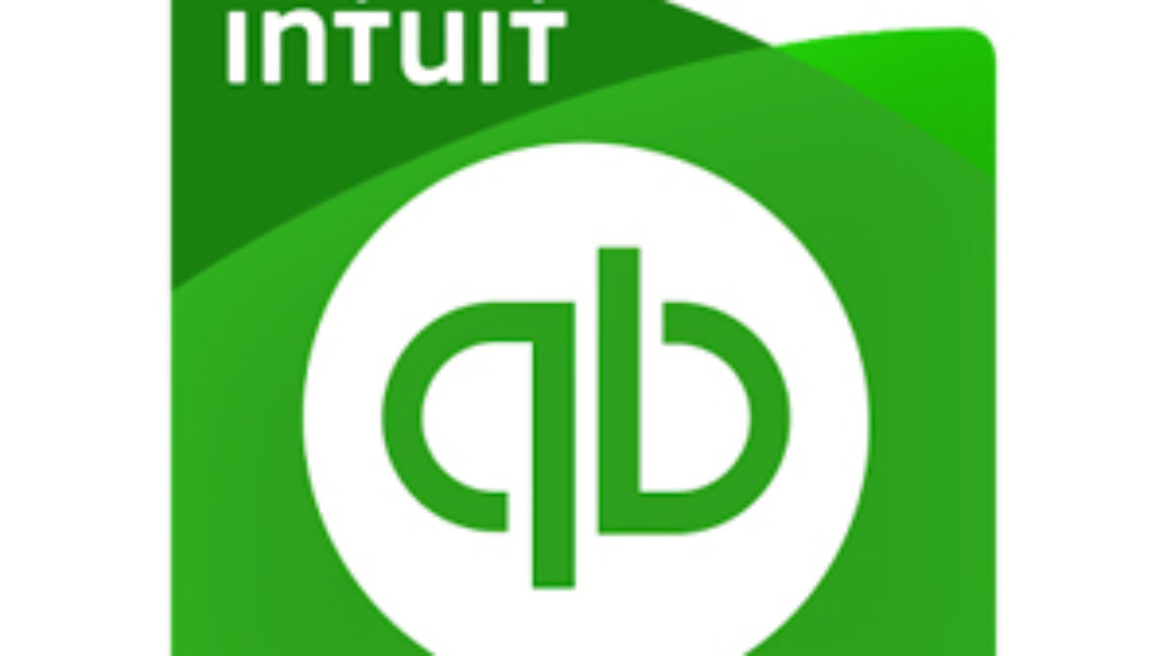 Intuit QuickBooks Local Tour Coming to the Windy City