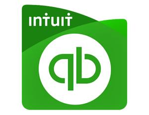 Intuit Quickbooks 2