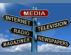 Media copy 2