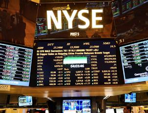 NYSE 3