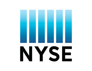 NYSE Twitter 2