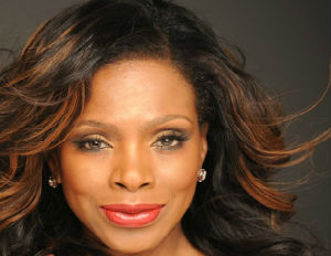 (Image: Sheryl Lee Ralph/Diva Tickets)