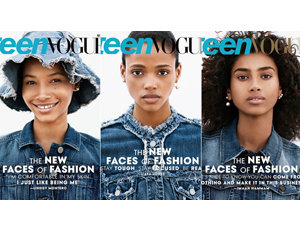 Teen Vogue_Aug2015 2