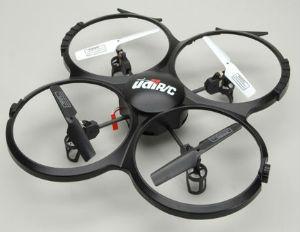 (Image: planetquadcopters.com)