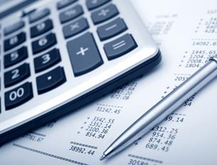 Creating a Viable Budget With Irregular Income