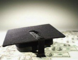 Prepare Your Kids to Win College Scholarships Now