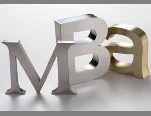 executive_mba_2