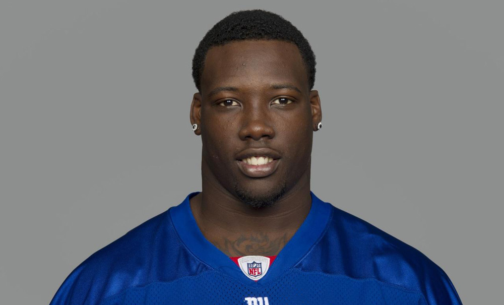 NY Giants Rescind Long-Term Contract With Jason Pierre-Paul