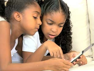 We Need to Stop Putting Our Children in Front of Screens
