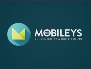 mobileys 2