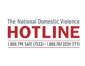Domestic Violence: How to Identify Red Flags and Seek Help