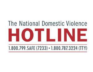 (Image: hotline.org)