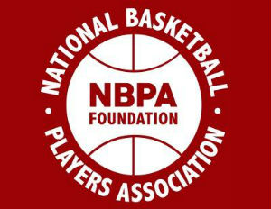 NBA Players Association Holds First Annual Basketball Players Awards