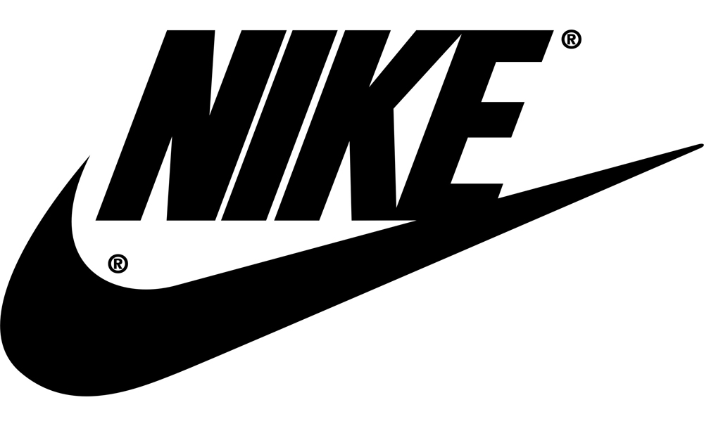 Nike Co-Founder Phil Knight Steps Down as Chairman