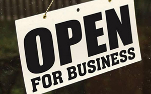 open-for-business-sign 3