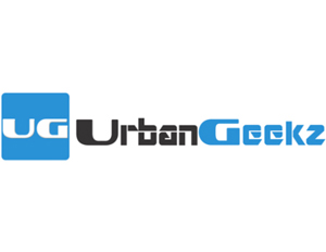 UrbanGeekz Puts Black Issues Front and Center