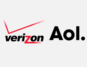 verizon-aol-merger 2