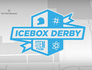 IceboxDerby 2