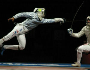 Keeth-Smart-fencing-360x240