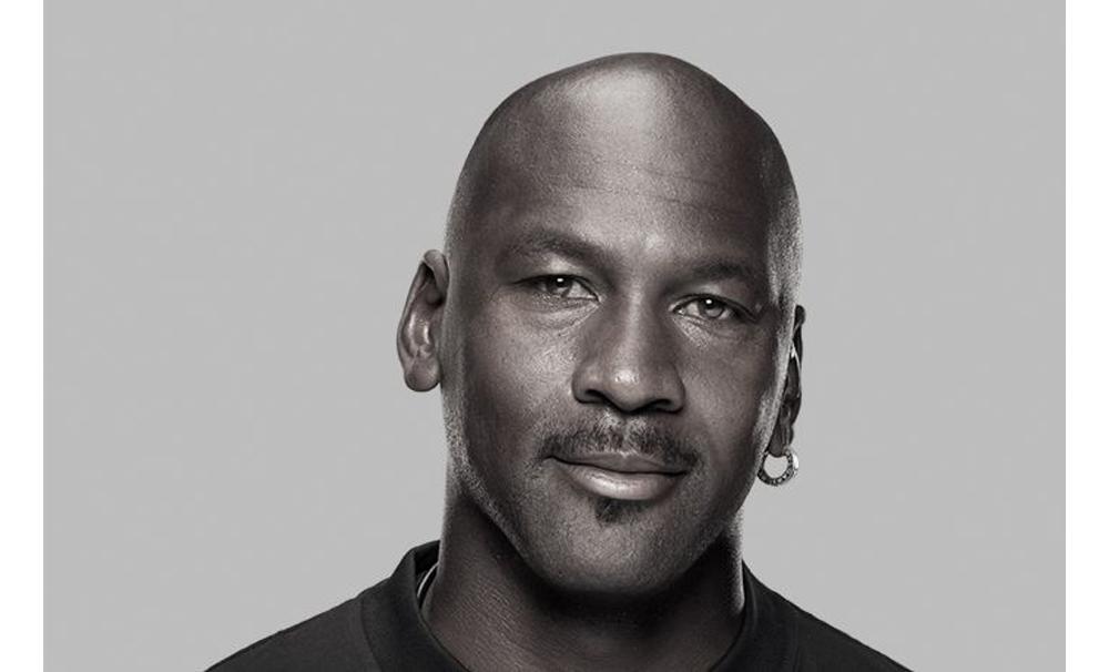 Michael Jordan's Nike Endorsement Details Revealed