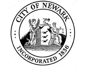 Newark-NJ