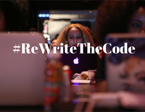 RewriteTheCode copy 2