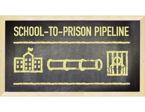 School2PrisonPipleline 2