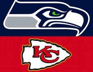 Seahawks_Chiefs